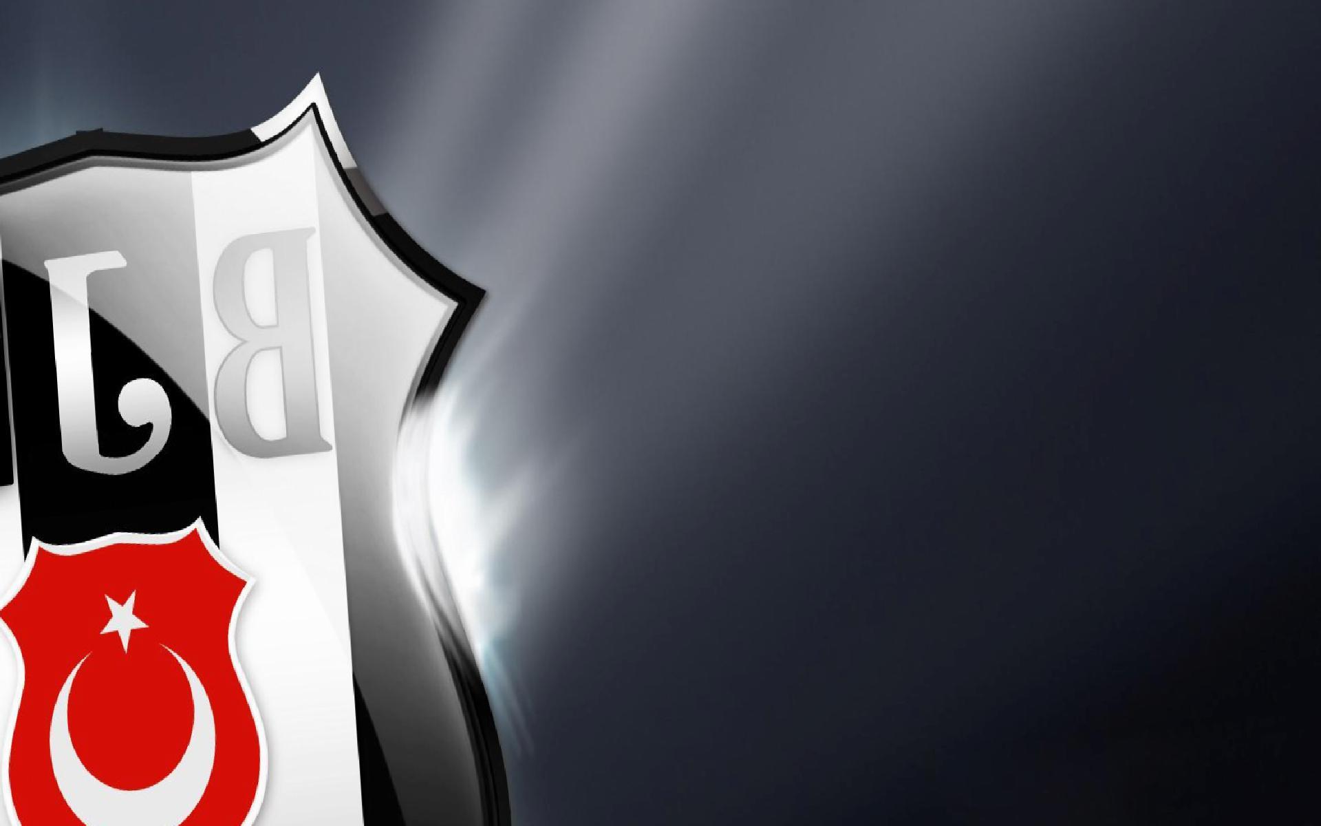 Beşiktaş açıklaması: Hala ligin favorisi!