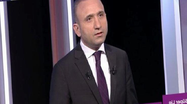 Deniz Çoban Alanyaspor – Fenerbahçe maçını değerlendirdi