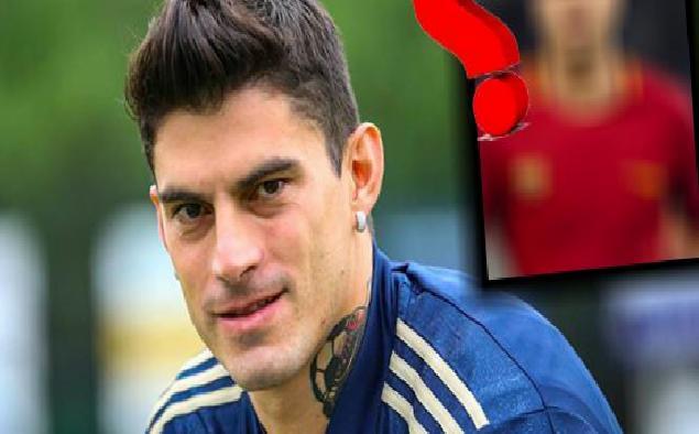 Fenerbahçe transfer haberi: Diego Perotti'nin alternatifi bulundu! Bir süper yıldız daha