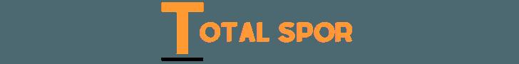 Total Spor – Son Dakika Spor