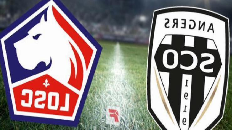 Angers – Lille maçı ne zaman, hangi kanalda, saat kaçta?
