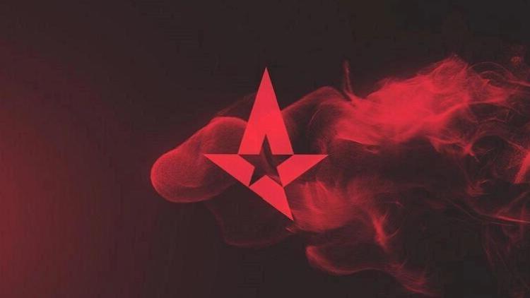 Astralis, Amerikan borsasına giriş yaptı