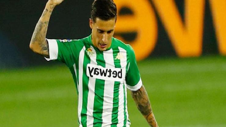 Barcelona'nın eski yıldızı Cristian Tello için Trabzonspor harekete geçti!