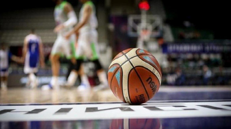 Basketbol Süper Ligi play-off final maçlarının programı belli oldu