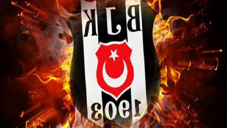Beşiktaş açıklaması: Çok iyi transfer olur!