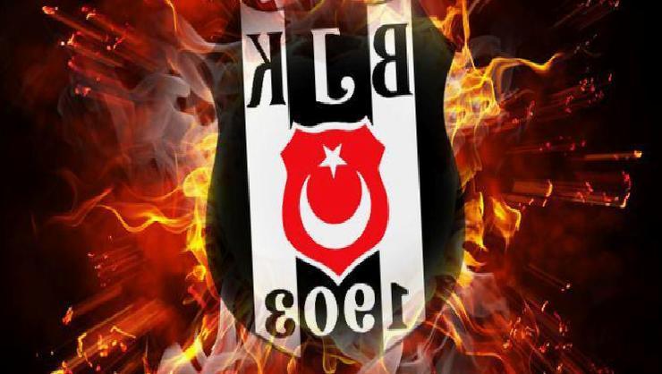 Beşiktaş transfer açıklaması: Git desem de…