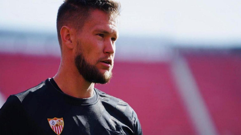 Beşiktaş transfer haberi: Kale için Tomas Vaclik hamlesi