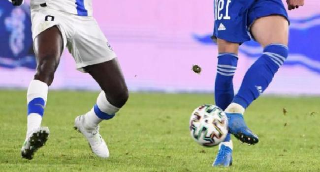 Bosna Hersek  ekibi Olimpik, Premijer Liga'dan çekilme kararı aldı