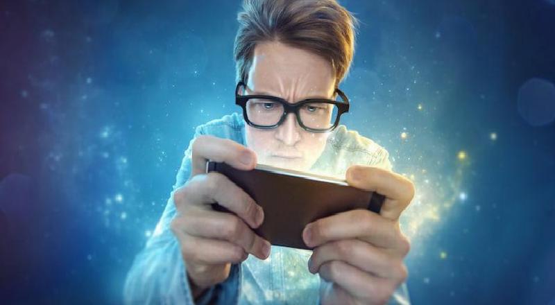 Dünyanın en çok indirilen mobil oyunu Türkiye'den