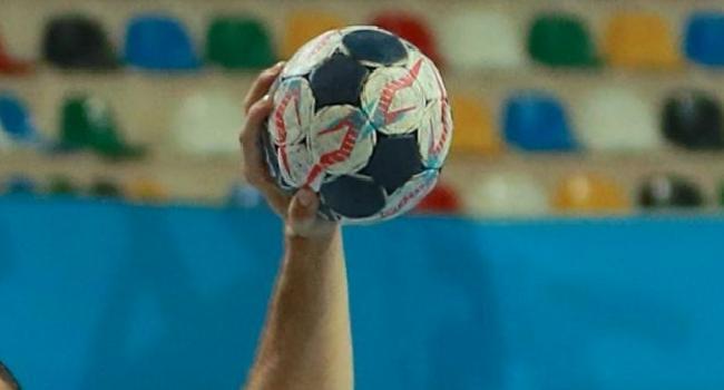 Erkekler Türkiye Kupası yarı finalde ilk maçlar oynandı