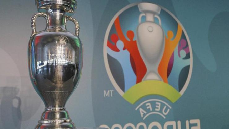 EURO 2020… Avrupa Futbol Şampiyonası'nın enleri