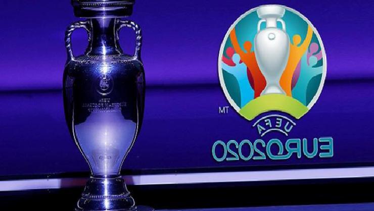 EURO 2020… Avrupa Futbol Şampiyonası'nın ilkleri…