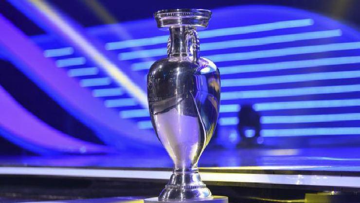 Euro 2020 kadroları açıklandı! Türkiye, Almanya, Fransa…