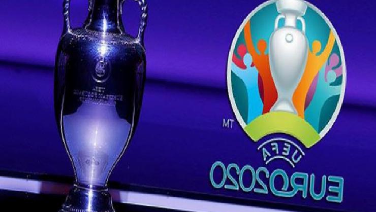 EURO 2020'ye ev sahipliği yapan İspanya'da tribünlere 16 bin kişi alınacak