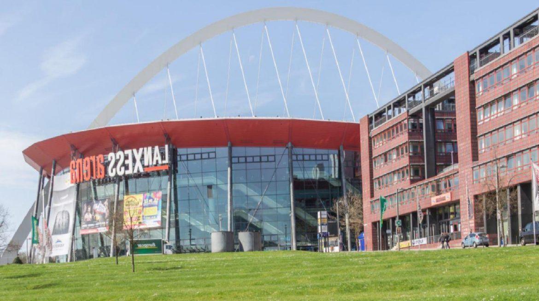 EuroLeague Final Four'u öncesi Almanya'dan büyük skandal!