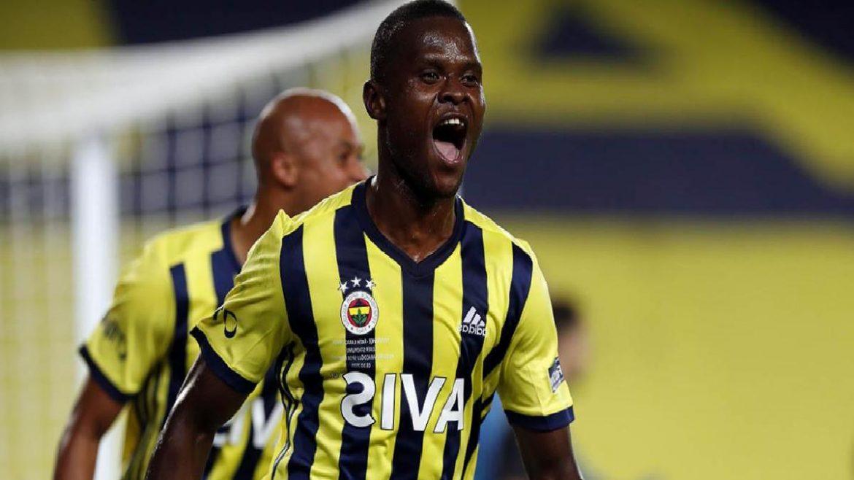 Fenerbahçe'nin Samatta planı ortaya çıktı!