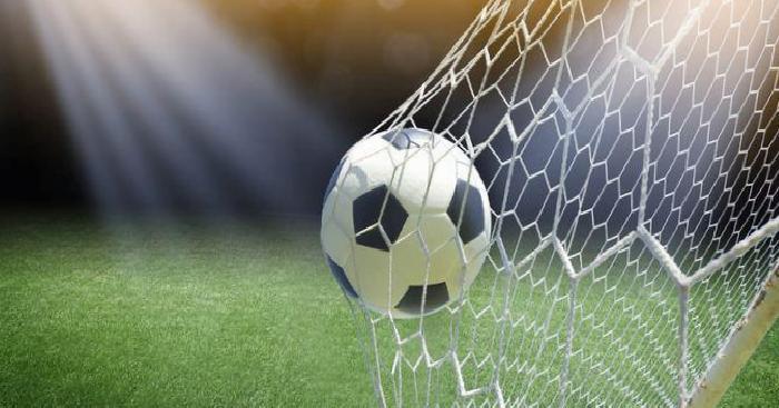 Futbol ve basketbolda Avrupa'da final haftası