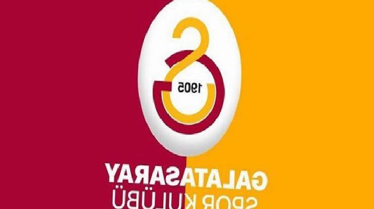 Galatasaray Kadın Basketbol Takımı'nda 3 transfer