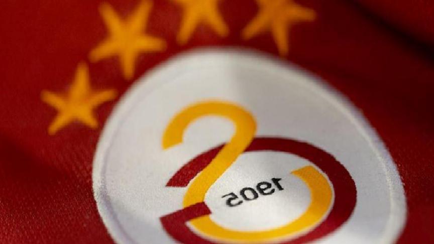 Galatasaray Kulübü'nden seçim öncesi üyelerine uyarı!