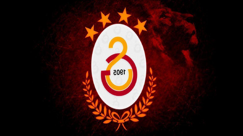 Galatasaray son dakika transfer gelişmesi!