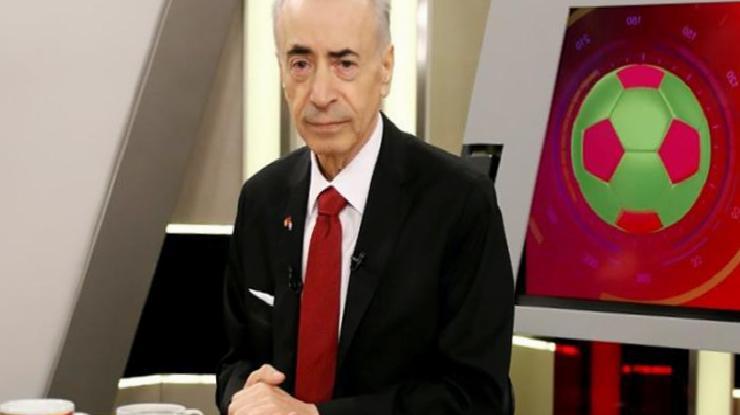 Galatasaray'da başkanlık seçimi 19 Haziran'da yapılacak