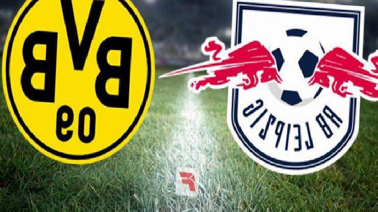 Leipzig – Borussia Dortmund (CANLI)