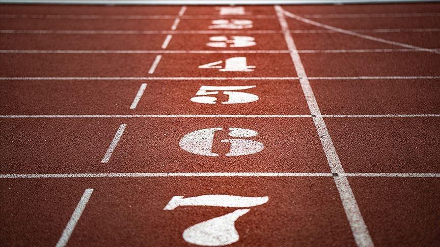 Milli atletler Avusturya ve Yunanistan'da yarışacak