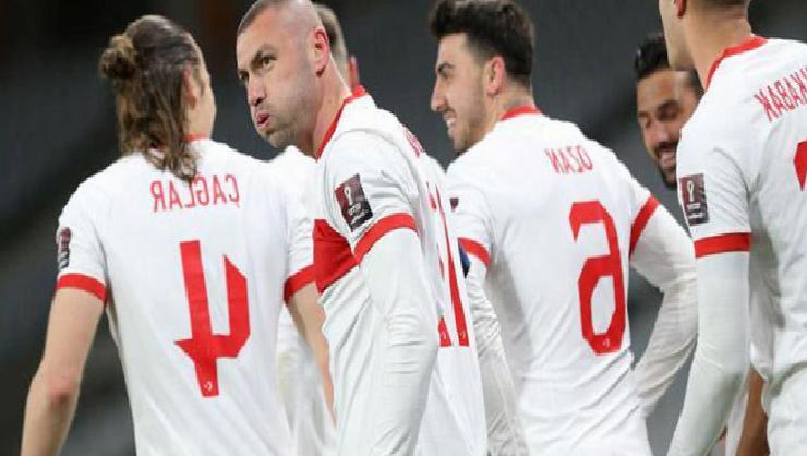 Millilerin EURO 2020 macerası başlıyor