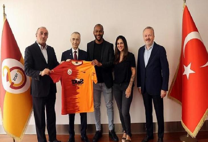 Mustafa Cengiz'den Marcao sözleşmesi yorumu: En iyi transferlerden birini yaptık