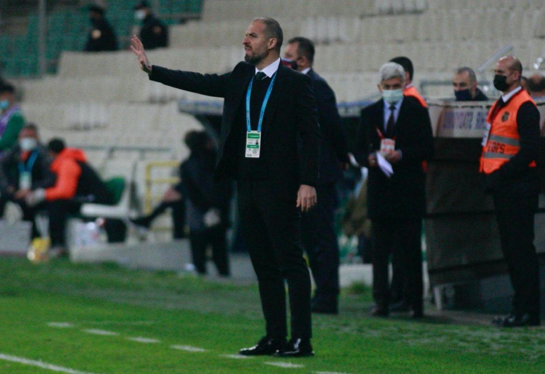 Mustafa Er: Şehrin hep beraber ayağa kalkması gerekiyor