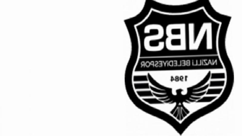 Nazilli Belediyespor'a eski kulüp başkanlarından destek