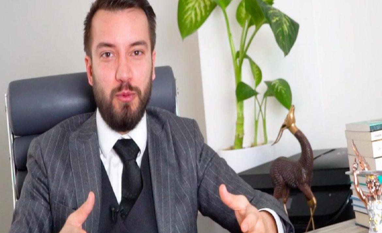 Odak kaybı neden yaşanır? Sürekli odak kaybı yaşamanın sebeplerini Hızlı Okuma Koçu Mehmet Taşhanlıgil aktardı.