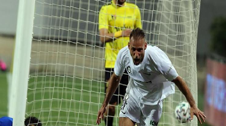 ÖZET   Altay – İstanbulspor maç sonucu: 3-2