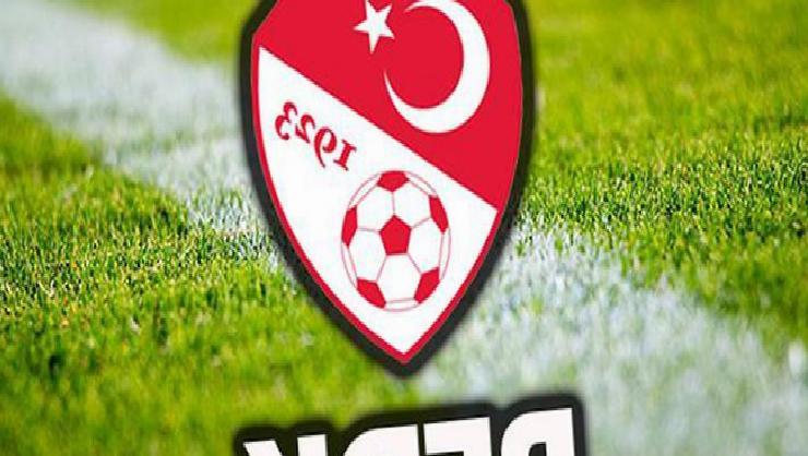 PFDK'dan Altay, Samsunspor ve İstanbulspor'a ceza