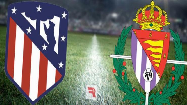 Real Valladolid – Atletico Madrid maçı ne zaman, saat kaçta, hangi kanalda? (Muhtemel 11'ler)