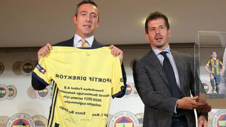 SON DAKİKA! Fenerbahçe Giroud ile anlaşma sağladı! İngilizler transferi duyurdu