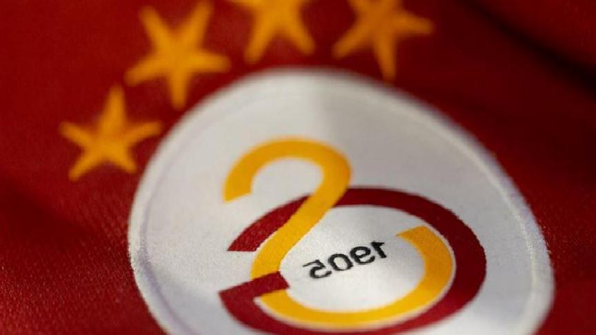 Son dakika – Galatasaray'da 14 milyon euroluk kriz!
