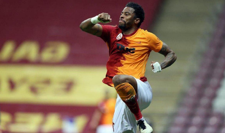 Son dakika | Galatasaray'da sene sonu sözleşmesi bitecek futbolcular