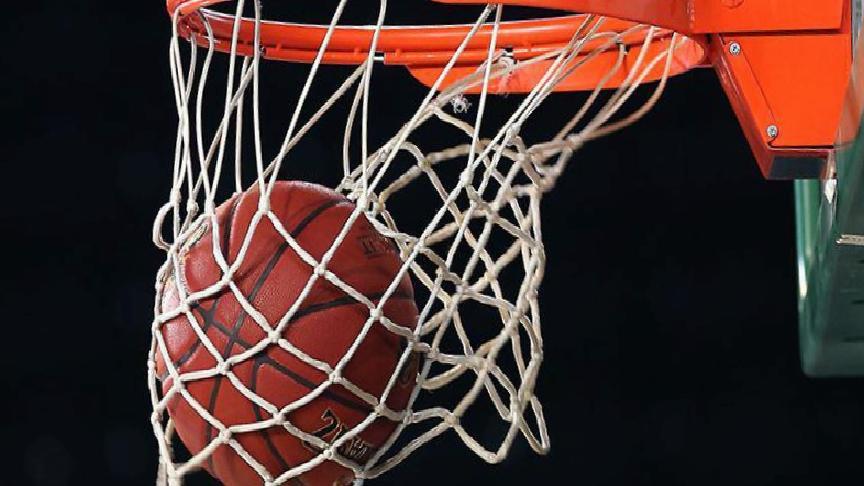 Tekerlekli Sandalye Basketbol Süper Ligi 2. etap maç sonuçları