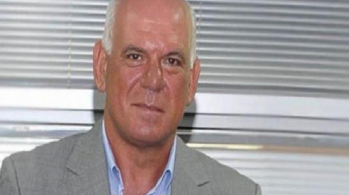 THF Başkanı Bilal Eyuboğlu, sezonun şampiyonlarını tebrik etti