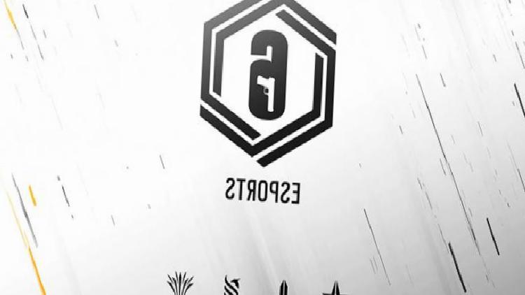 Ubisoft, offline bir Six Invitational için onay aldı