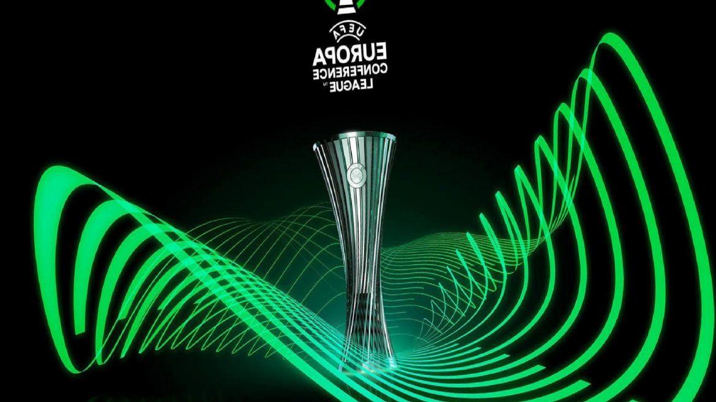 UEFA Avrupa Konferans Ligi nedir? Süper Lig'den hangi takımlar katılacak? Avrupa Konferans Ligi statüsü nasıl?