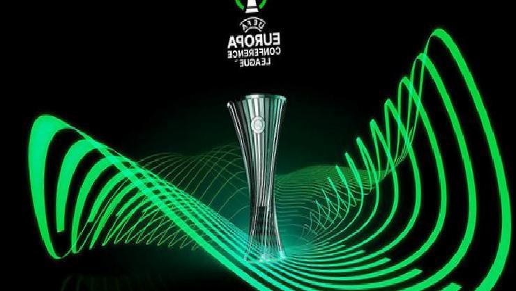 UEFA, Avrupa Konferans Ligi'ni tanıttı! Türkiye'yi kimler temsil edece? Kupanın formatı nasıl olacak?