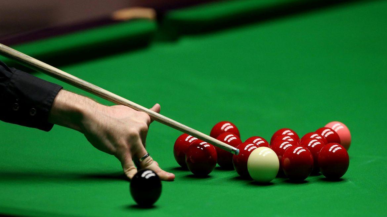 World Snooker Tour, 4 yıl boyunca Türkiye'de!